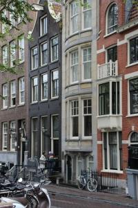 150727 002 - Amsterdam - Apartment IMG_7876