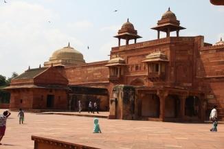 IMG_2951 Jodhabai palace