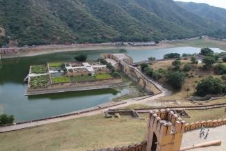 IMG_3225 Jaipur - Amber Fort - Maota Lake 2 of 3
