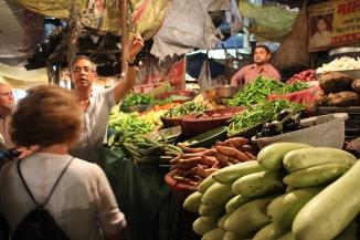 IMG_3378 Jaipur - Night markets - Arun