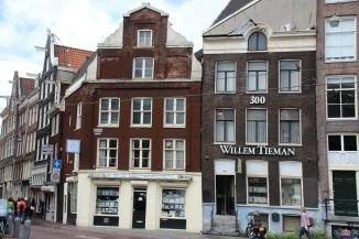 150727 052 - Amsterdam - IMG_7942