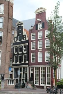 150727 059 - Amsterdam - IMG_7954