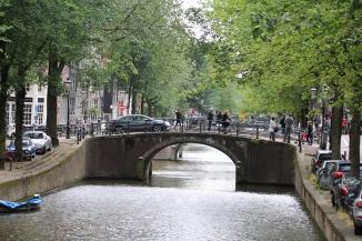 150727 063 - Amsterdam - IMG_7960