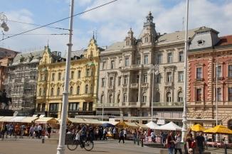 180426 04 Zagreb IMG_7716
