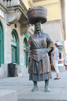 180426 12A Zagreb IMG_7725
