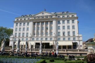 180427 09 Zagreb - Hotel Esplanade IMG_7748
