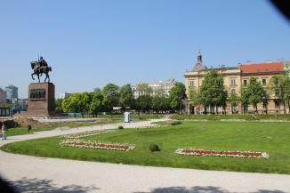 180428 03 Zagreb __ Park 1 of 3 IMG_7807
