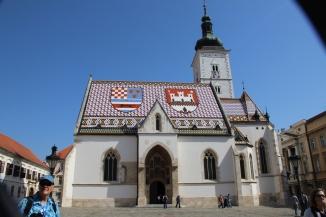 180429 27 Zagreb IMG_7849