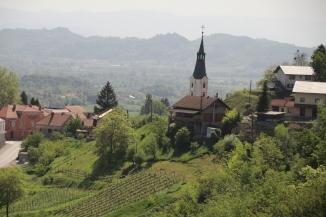 180429 60 Zagreb IMG_7890