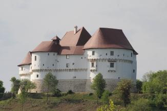 180429 73 Zagreb IMG_7912