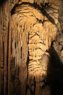 180430 19 Postonja Caves IMG_7978