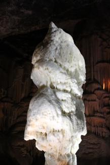 180430 38 Postonja Caves IMG_8009