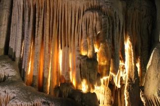 180430 39 Postonja Caves IMG_8011