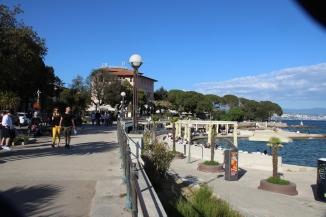 180430 58 Opatija waterfront IMG_8038
