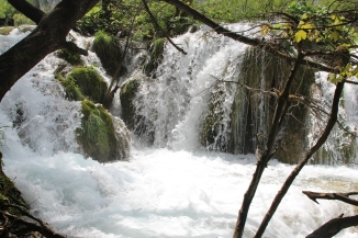 180502 31 plitivice national park img_8255