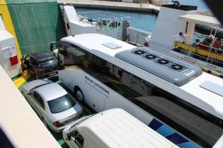 IMG_8845 ferry to Korcula